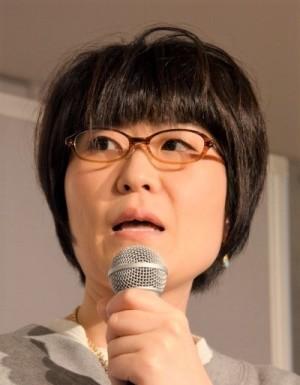 【エンタがビタミン♪】光浦靖子、番組で手芸作品をいじられて不満爆発「バカにした笑いでした」
