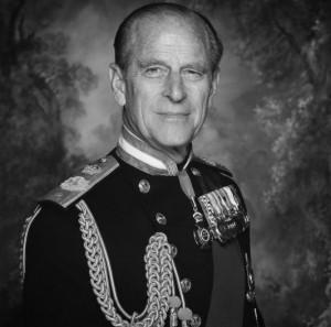 【イタすぎるセレブ達】英フィリップ王配、死因は「老衰」だったことが明らかに