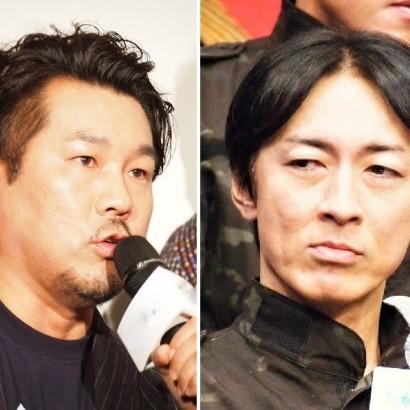 【エンタがビタミン♪】矢部浩之から「今でも腹が立つ」と言われたフジモン「人気があるから言えんねん」と反論