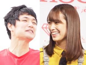 【エンタがビタミン♪】日向坂46・佐々木久美はガチのお笑いファン もう中学生は「自分に新しい光を見せてくださる存在」