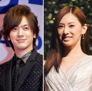 【エンタがビタミン♪】北川景子主演『リコカツ』にDAIGOを気遣う声「アレしなくて良かったですね!」