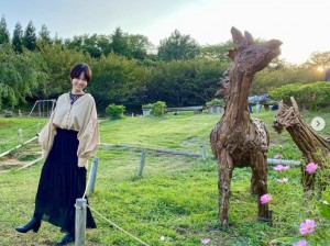 【エンタがビタミン♪】前田敦子、幸運の鍵は超強気から優しさへの回帰か 息子の話をする姿にファンら涙「ものすごく母の顔」