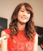 【エンタがビタミン♪】桐谷美玲、大政絢とのイベント決定もMCの双子タレントを「心配」するワケ