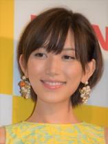 【エンタがビタミン♪】『プレバト!!』名人・光宗薫がスカイダイビングに挑戦 降下する動画で見せた笑顔に「凄すぎる!」の声