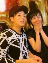【エンタがビタミン♪】名倉潤の娘に「生まれたてミニ名倉さん」「目元がそっくり」と反響 妻・渡辺満里奈が写真公開
