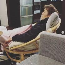 【エンタがビタミン♪】再入院した大島康徳さんの妻、代筆したブログにエール続々「一緒に応援していますよ」