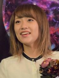 """【エンタがビタミン♪】高橋みなみ""""AKB48次世代メンバー""""と期待の岡部麟から相談され「ガチなやつだね!」"""