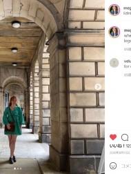 【海外発!Breaking News】世界遺産「ロンドン塔」に住む大学生 「何度も幽霊を見た」超常現象を受け入れ住む人々(英)<動画あり>