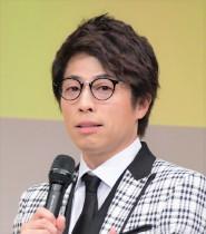 【エンタがビタミン♪】田村淳、母が言い残した「葬式は選抜メンバー12人だけ」エピソードに家族の仲を邪推され「悲しい」