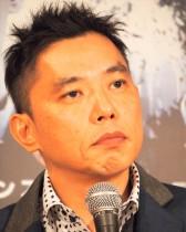 【エンタがビタミン♪】太田光『サンジャポ』での小山田圭吾に関する発言で批判殺到も「視聴者の気持ちを代弁するつもりはない」