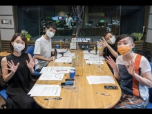 【エンタがビタミン♪】小山田圭吾のいじめ問題 「ネット世論をナメ過ぎている」と能町みね子が指摘