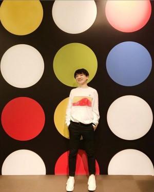 【エンタがビタミン♪】小山田圭吾のいじめ問題 フリッパーズ・ギターのファンだったイラストレーター中村佑介氏「責任は僕にもある」