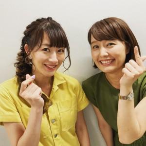 【エンタがビタミン♪】中村仁美「お尻に吹き矢刺された」事件の真相、当時バラエティ番組の現場に大竹一樹もいた