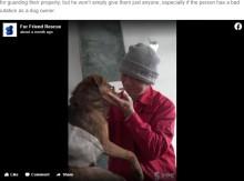 【海外発!Breaking News】約8000頭の野良犬を世話する中国の僧侶「見捨てることはできない」と27年<動画あり>
