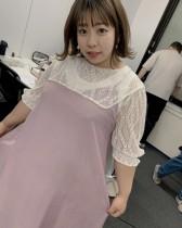 【エンタがビタミン♪】餅田コシヒカリ、牛脂の食べ過ぎか? もうすぐ体重100キロ到達も、食べないと「精神が不安定に」