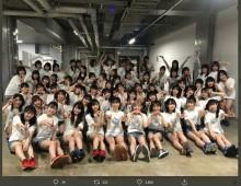 【エンタがビタミン♪】ひろゆき氏、実はAKB48と相性がいい? 論破合戦に乃木坂ファンから「AKBに強いブレーンがついた」の声