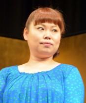 """ニッチェ近藤、4月から始めた""""うっすら""""ダイエットに相方・江上が驚き「痩せましたね~」"""