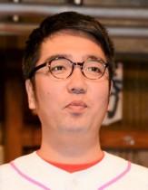 【エンタがビタミン♪】おぎやはぎ小木、大島優子から発表前日に結婚報告 事前リークに「俺より悪い奴はもっといる」