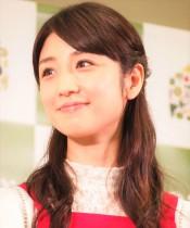 【エンタがビタミン♪】小倉優子、息子とゲームで遊びながら悩みや気づき「子育てはカウントダウン」と奮闘する姿に反響