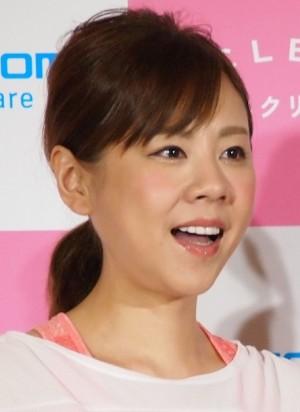 【エンタがビタミン♪】高橋真麻、金メダルかじられた後藤希友選手から返事 「人格者だなぁ…凄いです」と感嘆