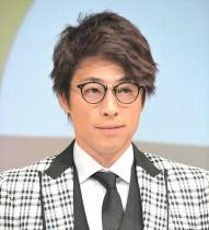 【エンタがビタミン♪】田村淳、河村市長は「いろんなものが欠けてる」「メダルはこの世に1つ。理解しているのか?」