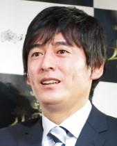 【エンタがビタミン♪】博多大吉、食生活改善でダイエット成功 半年で8kg増のカンニング竹山に「不摂生ってそういうこと」