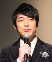 【エンタがビタミン♪】麒麟・川島が貫いた「ワイドショーは絶対やらない」 バラエティ番組MCとして『ラヴィット!』を引き受ける