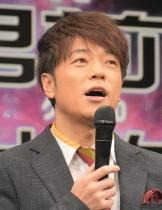 【エンタがビタミン♪】陣内智則、マネージャーにまで疑われる 東野幸治も「吉本の最後の石田純一はお前や」