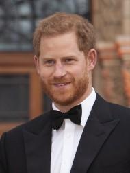 【イタすぎるセレブ達】ヘンリー王子37歳に エリザベス女王、ウィリアム王子夫妻らが思い出の写真で祝福