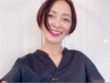 【エンタがビタミン♪】市井紗耶香、息子が「過剰歯」と診断される 歯科医院で抜いた歯に「一同驚き」
