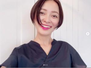 市井紗耶香、息子が「過剰歯」と診断される 歯科医院で抜いた歯に「一同驚き」