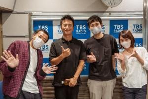 【エンタがビタミン♪】保阪尚希、芸能人がCMに出たがる理由を明かす 「だって1日で1年分、2年分もらうから」