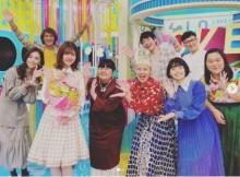 【エンタがビタミン♪】丸山桂里奈、日向坂46・松田好花へ贈った愛あるイラストにファンもらい泣き「優しさが滲み出てる」