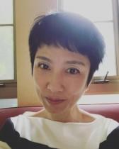 【エンタがビタミン♪】櫻井翔、相葉雅紀の同日結婚発表に蓮舫氏の娘が「思考停止」 俳優の結婚報道でレポートが手につかなくなったことも