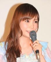【エンタがビタミン♪】中川翔子、SNSの誹謗中傷を警察に相談 被害者が泣き寝入りする世の中は嫌「書いた心あたりあるならもう遅い」
