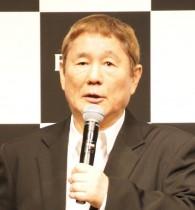 高田文夫、ビートたけし襲撃事件に「頭の中が40年ズレちゃってる」 松尾伴内の思い出話も