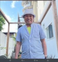 【エンタがビタミン♪】横綱・白鵬と小室圭さんに対する世間の声に、近田春夫「今の日本人て、昔より心が狭くなってる」