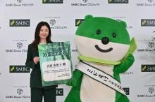 【エンタがビタミン♪】吉高由里子、キャラクターにいきなりダメ出し 過去には逆に間違いを指摘されていた