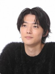 【エンタがビタミン♪】<櫻井海音インタビュー>キュンとくるのは「僕に興味がない女性」「追いかけられるより追いかけたい」