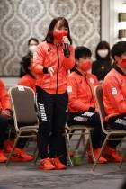 【エンタがビタミン♪】伊藤美誠の「お願いだから練習して」に「水谷隼選手しんどかったろうな」と木村敬一 「戦う相手間違ってる」とも