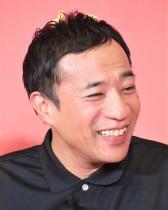【エンタがビタミン♪】ナイツ塙、初めて会った松田聖子にメロメロ「今まで見た女性の中で一番、可愛かった!」