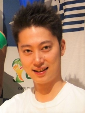 【エンタがビタミン♪】はんにゃ金田に再ブレイクの兆し『燃えよ剣』藤堂平助役が「めちゃくちゃいい」「大人になってから気づくイケメンさよ」