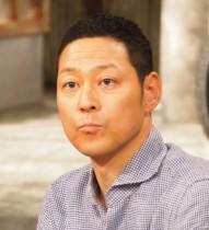 【エンタがビタミン♪】東野幸治「次の解散危機コンビは誰か」と興味津々 『ゴッドタン』佐久間氏が撮るなら流れ星☆か?