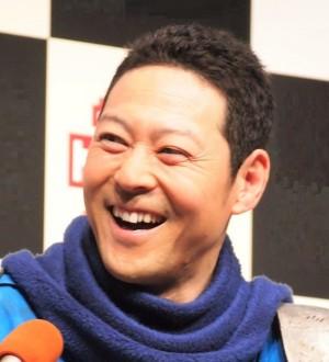 【エンタがビタミン♪】東野幸治、フルポン村上のネタ動画『ウインナーマン』に爆笑も「俳句の息抜きでやってるんちゃう?」
