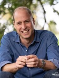 【イタすぎるセレブ達】ウィリアム王子、宇宙旅行する億万長者を痛烈批判
