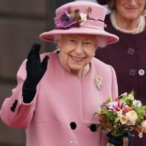 【イタすぎるセレブ達】エリザベス女王、世界のリーダー達に「口先だけで行動しないなんて」苛立ち露わに