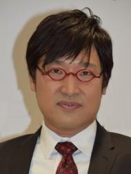 【エンタがビタミン♪】山里亮太、出演中のCMに不安「広告とかを扱う人たちのなかでよからぬ噂が流れたのかな?」