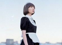 【映画行こうよ!】これぞ是枝裕和監督マジック。辛くも美しいラスト『空気人形』。