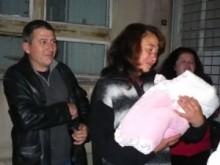【海外仰天ニュース】ルーマニア発、産院のミスで赤ちゃん取り違え。その呆れた理由とは。