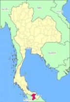 【アジア発!Breaking News】タイ南部にて爆弾テロ。3人が負傷。